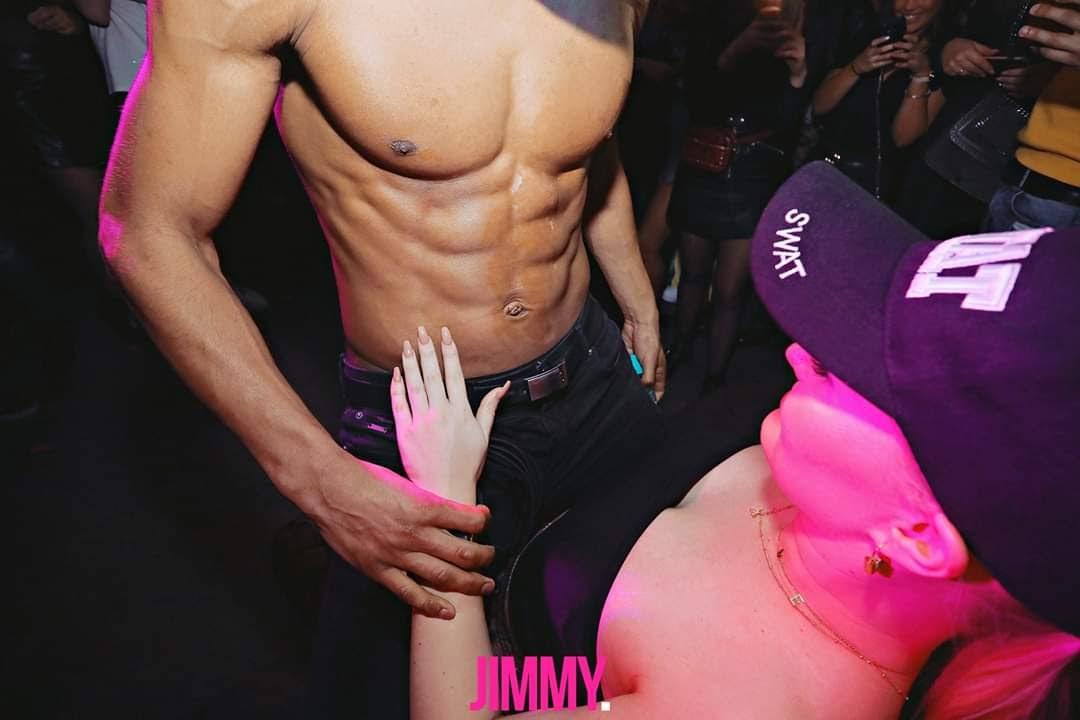 Stripper | Male-entertainment.nl | Stripper gezocht?