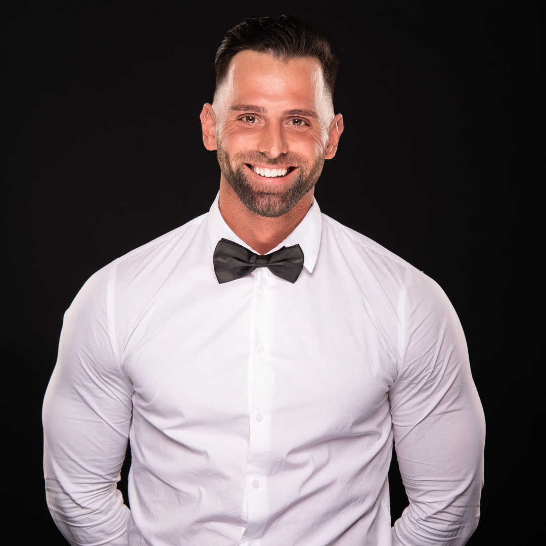 MALE-ENTERTAINMENT.NL - strippers & candyboys